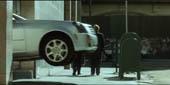 Car Frame 02