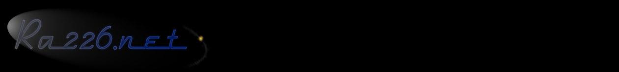 Ra226.net