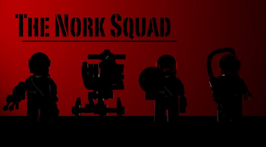 NorkSquad_HD