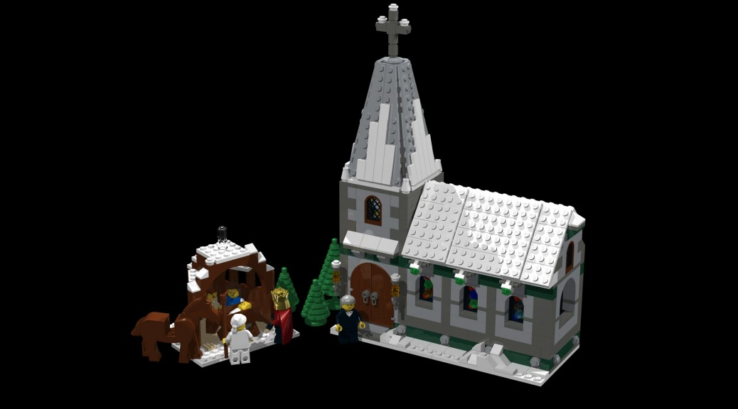 WinterVillageChapel_HD